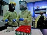 """وفاة واحدة و451 إصابة جديدة بفيروس """"كورونا"""""""