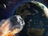 ناسا تكشف عن 16 كويكباً مدمراً تتجه نحو الأرض