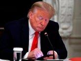 """ترامب يعود إلى الأضواء مجددا ويغرد على مواقع التواصل بشأن """"الحدث المهم"""""""