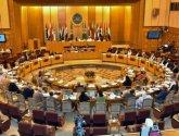 الجامعة العربية تدعو الدول التي لم تعترف بدولة فلسطين إلى القيام بذلك