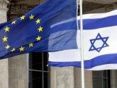 مشادة حادة بين سفير الاتحاد الأوروبي ووزارة خارجية الاحتلال