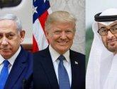 المؤتمر القومي الإسلامي: ما أقدمت عليه الإمارات عمل خياني