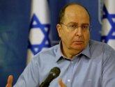 صفقة في الكنيست قد تجعل من يعلون رئيسا لحكومة الاحتلال!
