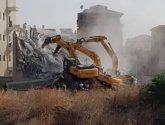 """بلجيكا تطالب """"إسرائيل"""" بتعويضات عن هدم منازل فلسطينية"""