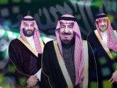 """""""آل سعود"""" شياطين هذا الزمان في مواجهة محور المقاومة"""