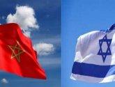وزير خارجية الاحتلال يزور المغرب لتدشين سفارة 'إسرائيلية' بالرباط