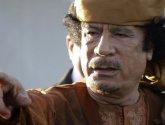 في ذكرى اغتياله.. رسائل سرية تكشف للمرة الأولى عن المتورطين في قتل القذافي