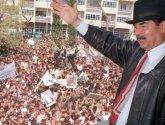 """عالم يكشف معلومات خطيرة عن أسلحة صدام حسين وسر مزارع الدجاج """"الباليستية"""""""