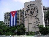 """كوبا تطالب مجلس الامن بالضغط على """"اسرائيل"""" لوقف الاستيطان وانهاء الاحتلال"""