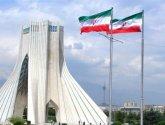 طهران تحذر أذربيجان وأرمينيا من انتهاك الأراضي الإيرانية