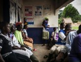 الصحة العالمية تعلن انتهاء تفشي فيروس إيبولا في غينيا