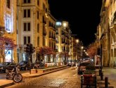 """""""تل أبيب تُحب بيروت""""... لا تقعوا في هذا الفخ!"""