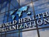 الصحة العالمية تحذر من مرض 'كوفيد طويل الأمد'
