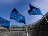 """الاتحاد الأوروبي يدعو """"إسرائيل"""" للتحقيق بجريمة اطلاق النار على الشاب أبو عرام في الخليل"""
