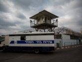"""""""هيئة الأسرى"""": الاحتلال يماطل بمنح المحامين تصاريح لزيارة الأسرى المضربين"""