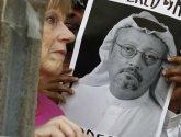 واشنطن تعلن عزمها رفع السرية عن تقرير الاستخبارات حول قضيّة قتل خاشقجي