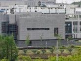 """الصين تؤكد مواصلة التحضيرات لزيارة بعثة """"الصحة العالمية"""" للتحقيق في منشأ كورونا"""