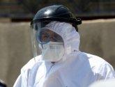 وفاة و620 إصابة جديدة بفيروس كورونا