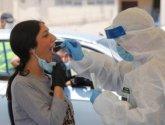 منظمة الصحة العالمية تتوقع موعد انتهاء أزمة كورونا