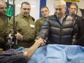 """رغم دعوتها لهم.. """"إسرائيل"""" تمنع المعارضين السوريين من الوصول إلى الأراضي المحتلة.. لكن لماذا لجأوا إ ..."""