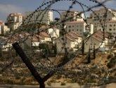 """لجنة """"اسرائيلية"""" تصادق على بناء 530 وحدة استيطانية شرق القدس المحتلة"""