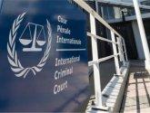 """الاعلام العبري: نتنياهو يصدر قراره بالردّ على """"الجنائية"""" غداً"""