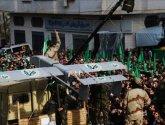 التهدئة في غزة أمام أسبوع حاسم.. تجدّد المواجهة العسكرية بات أقرب من أيّ وقت مضى