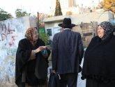 اخلاء عقاراً فلسطينيا استولى عليه المستوطنون عام 2019