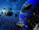4 كويكبات في مسارات تصادمية مع الأرض