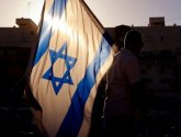 """جامعة امريكية عريقة: """"اسرائيل"""" دولة فصل عنصري وتمارس الابادة بحق الفلسطينيين"""