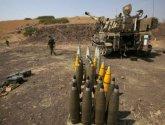 """خبيران """"إسرائيليان"""": رد حزب الله المقبل سيكون أشد"""