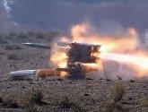 """""""الرد سيكون قويا"""".. الجيش الإيراني يعلق لأول مرة على تهديدات """"إسرائيل"""""""