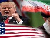 هل ستشن الولايات المتحدة حربا على ايران؟