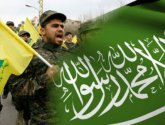 """""""جيروزاليم بوست"""": حزب الله شارك بحرب غزة.. وهذا دوره"""