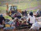 """هدم البيوت بخربة حمصة.. الجنائية الدولية تبحث بتحقيق ضد """"إسرائيل"""""""