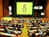 """العفو الدولية تدعو """"إسرائيل"""" لتوفير لقاح كورونا للفلسطينيين"""