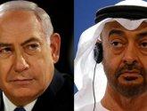 """صحيفة عبرية تكشف موعد زيارة نتنياهو """"التاريخية"""" إلى الإمارات"""