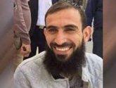 """منذ 25 يوما.. إدارة سجون الاحتلال تعزل الأسير رفعت أبو فارة في زنازين """"النقب"""""""