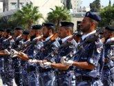 """""""بنك مال"""" عملاء الاحتلال بقبضة الأمن الفلسطيني بغزة"""