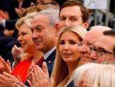 """رئيس من أصل """"سوري"""" يتحدى نتنياهو ترامب؟.. وهل إيفانكا أغلى من فلسطين؟"""