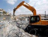 """""""حماس"""": المقاومة لن تسمح للمحتل بالاستمرار في سياسة قضم القدس"""