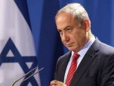 نتنياهو يلمح إلى مسؤوليته عن هجمات بالعراق