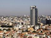 """رئيس جهاز """"الشاباك"""" السابق يتخوف من """"زوال إسرائيل"""""""