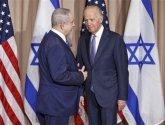 """وزير """"إسرائيلي"""" يكشف عدد الدول التالية في التطبيع ويوجه رسالة """"حادة"""" إلى بايدن"""