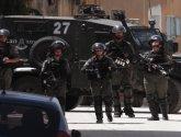 الاحتلال يشدد إجراءاته العسكرية في القدس المحتلة ومحيطها