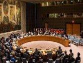 """مجلس الأمن الدولي يعقد جلسة طارئة لبحث الوضع في """"إسرائيل"""" وفلسطين"""