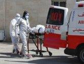 الصحة: 3 وفيات و86 إصابة جديدة بكورونا خلال الـ24 ساعة الماضية