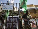 """هل رفضت """"اسرائيل"""" صفقة تبادل اسرى مع حماس؟"""