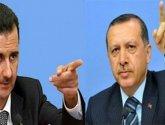 لماذا صعد الرئيس الأسد هجومه الشرس على أردوغان فجأة؟