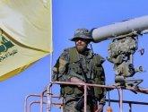"""في الحرب المقبلة.. حزب الله يخطط للسيطرة على مناطق """"إسرائيلية"""""""